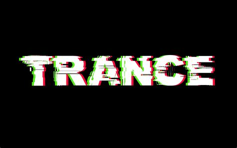 wallpaper  electronic  trance  background