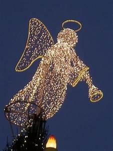 Engel Und Völkers Dortmund : die besten 25 weihnachtsbaum dortmund ideen auf pinterest ostereier pinterest jute t rh nger ~ Orissabook.com Haus und Dekorationen