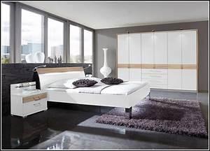 Schlafzimmer komplett kaufen ikea schlafzimmer house for Ikea schlafzimmer komplett