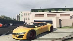 15 Custom Car Textures For Jester - GTA5-Mods.com