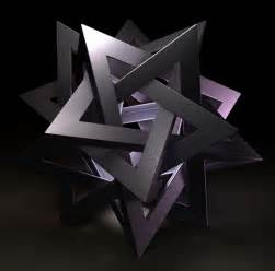 3d design origami gt 3d enviral design