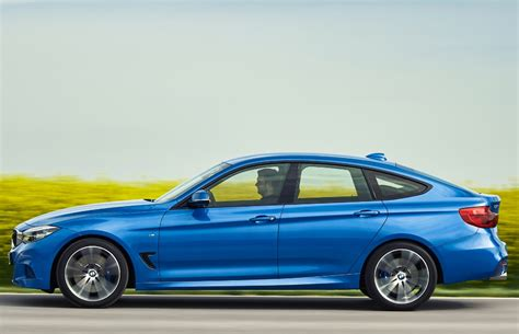 bmw  series release date price pictures coupe