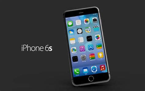 iphone 6s models which iphone 6s model should you get technology and