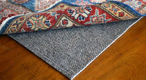 Oriental Rug Pad For Hardwood Floors Contemporary Kitchen Storage Makeover Show Flat Cabinet Doors Makeovers Blue Ribbon Rustic Neutral Paint Colors For Lake Lure Cottage Galley Design Layout