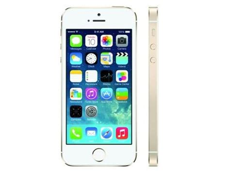 switch service to new iphone iphone 5s home switch replacement by iexperts