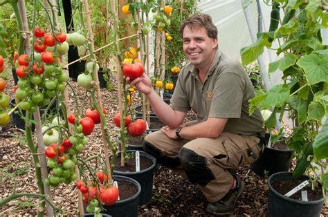 missouri unassociazione insegna  coltivare ortaggi