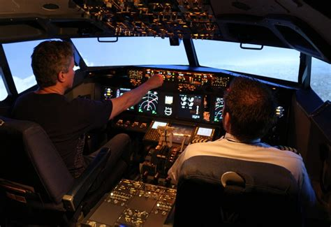 Flight Deck Simulation Center Anaheim by 100 Flight Deck Simulation Center Anaheim Top Guns