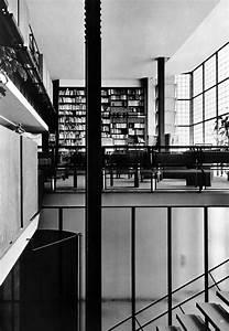Maison De Verre : maison de verre paris by pierre chareau bernard bijvoet ~ Orissabook.com Haus und Dekorationen