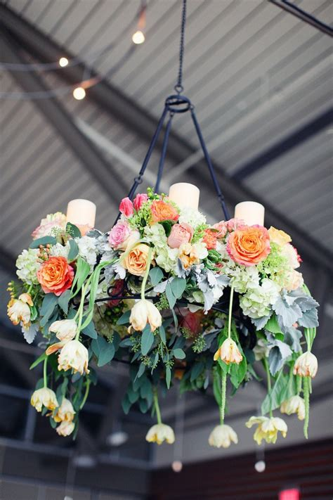 1000 Images About Weddings Receptions On Pinterest