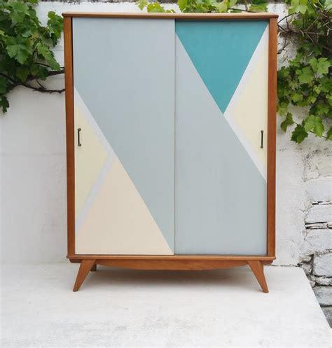 best 25 grande armoire ideas on pinterest armoire
