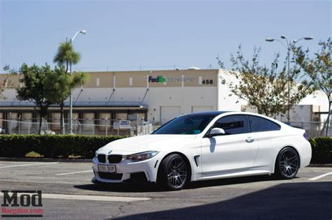 Tech 5 Best Mods For Bmw 435i & 428i + Grancoupe
