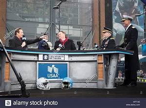 Chief Of Naval Staff Stock Photos & Chief Of Naval Staff ...