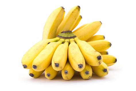 Can Bananas Help With Weight Loss Or Not