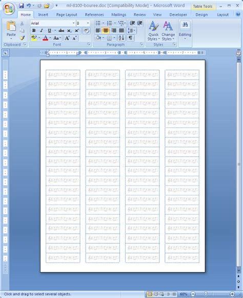 Seivo  Image  5167 Template Word  Seivo Web Search Engine