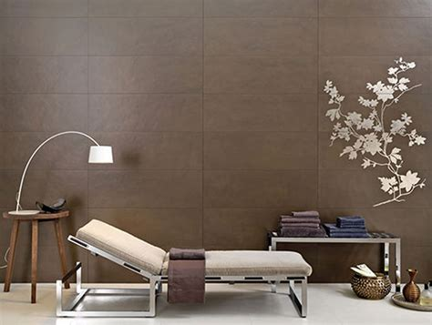 modern wallpaper designs  designs enhancedhomesorg