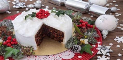 dessert de noel rapide g 226 teau de no 235 l anglais cake recette g 226 teau facile