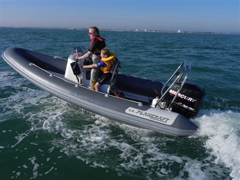 Rib Boat Names by Plancraft Marine Ltd Boat Builder And Manufacturer Of