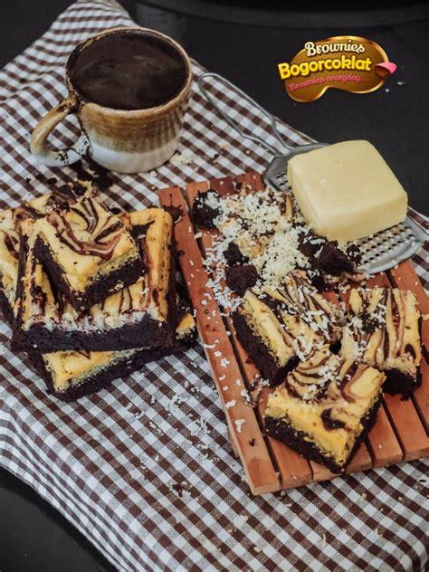 aneka coklat kiloan bogor bogor coklat