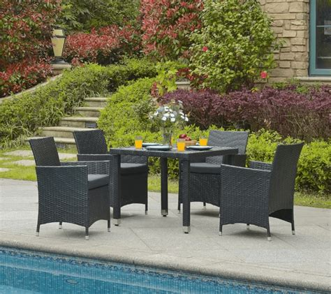 Best Patio Sets by The 6 Best Patio Furniture Sets Of 2019