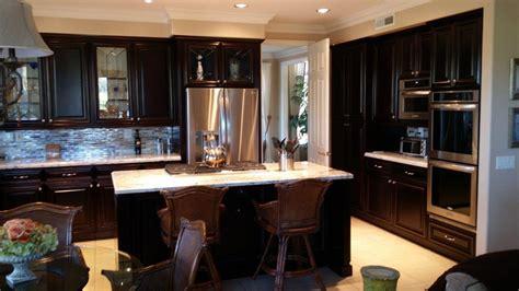 kitchen cabinets orange county kitchen cabinet refacing in orange county
