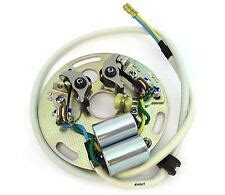 Motorcycle Wiring A Condenser by Motorcycle Condensers For Sale Ebay