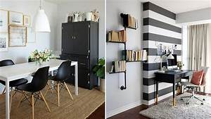 Interior Design – How To Decorate A Rental Apartment - YouTube