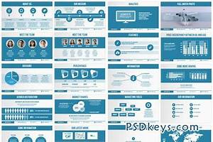 keynes corporate presentation 19088 free download With stock pitch template