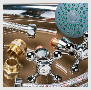 Service Plus Plumbing by A Plus Plumbing Service Plumbers Sarasota Fl