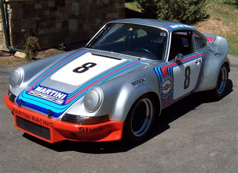 vintage porsche racing porsche race car 1973 martini racing tribute vintage 1971