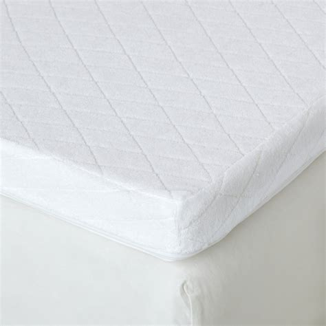 Memory Foam Bed Toppers by Back Help Memory Foam Mattress Toppers Work To
