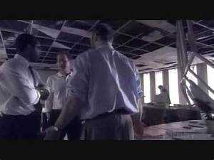 Part 01 of 10 - Inside The Twin Towers - YouTube