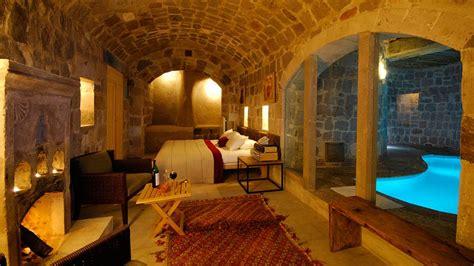 chambre d hotel avec privatif pas cher bedroom pool ideas lewildfox