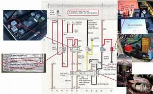 S4 Aan Wiring Diagram Needed - S2forum