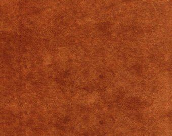 what color is rust orange rust color etsy