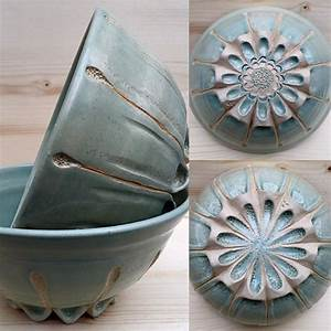 612 best images about Clay / pottery on Pinterest ...
