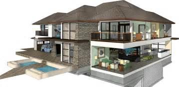 home designer architect home designer software for home design remodeling projects