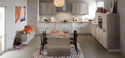 ilot central dans cuisine cuisine schmidt frame pas cher sur cuisine lareduc com