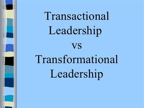 blanchard life cycle management  transactional