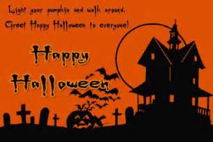 Number Of Countries That Celebrate Halloween by Its October 2016 10 Sayings To Welcome Halloween