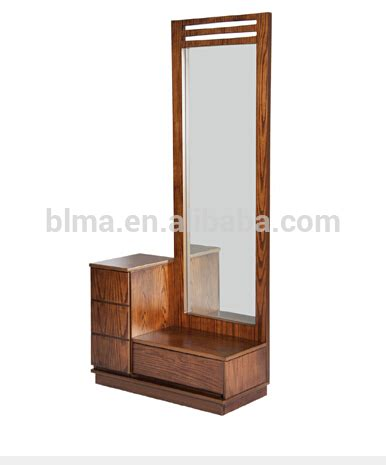 wall mounted dressing table online wooden dressing table designs for bedroom google search