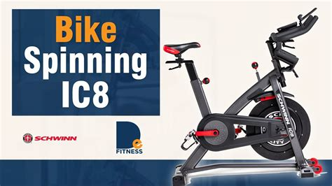Find helpful customer reviews and review ratings for schwinn ic3 indoor cycling. Schwann Ic8 Reviews : A link has directed you to this ...