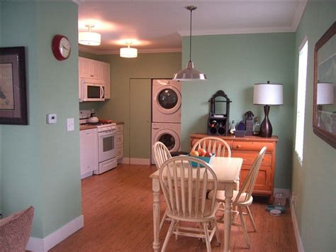 great decorating ideas  mobile homes mobile home
