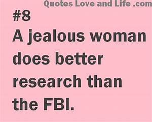Funny Pictures: Funny quotes about women, funny women quotes