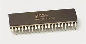 Imagine  Discover  Invent     Electronica  Idi