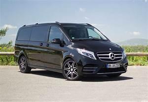 Mercedes Classe V Amg : hire mercedes v class rent mercedes v class aaa luxury sport car rental ~ Gottalentnigeria.com Avis de Voitures