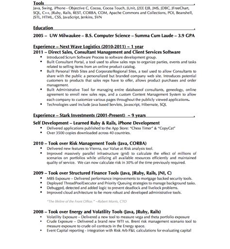 buy side equity trader resume ssays for sale