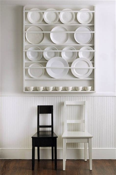 wall mounted plate rack 10 easy pieces wall mounted plate racks remodelista
