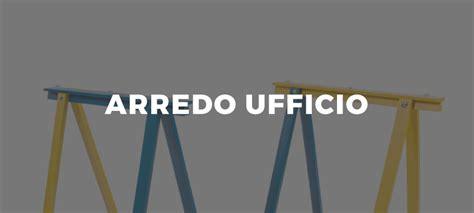 Arredo Ufficio Offerte by Arredamento Ufficio Vendita Guarda Prezzi E