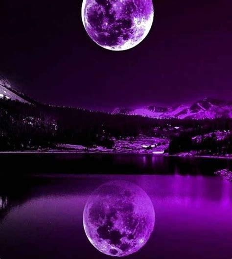 background warna ungu estetik wallpaper ungu pastel