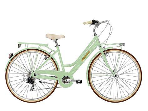 retro fahrrad damen city retr 242 klassisches vintage fahrrad f 252 r damen